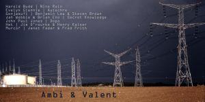 Cover - Ambi & Valent